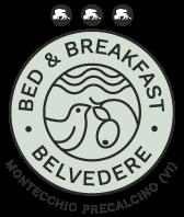 B&B Belvedere